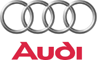 automaker_logo_audi