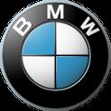 automaker_logo_bmw