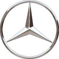 automaker_logo_mercedes