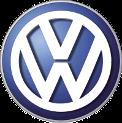 automaker_logo_vw