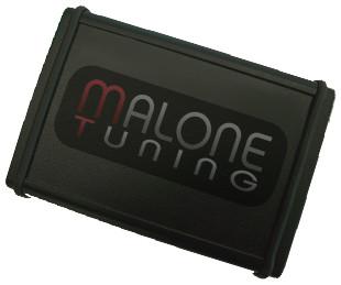 DSG Tuning | Malone Tuning Ltd