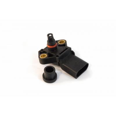 Bosch 3 0 Bar Map Sensor Malone Tuning Ltd